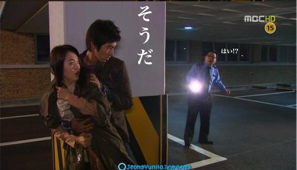 yn-drama110-1.jpg