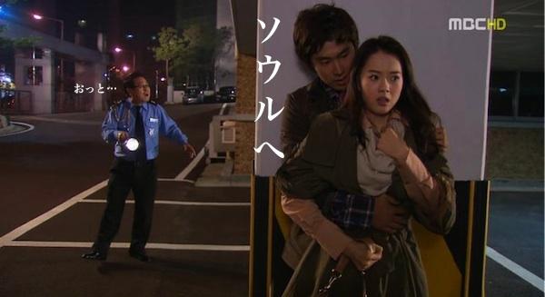 yn-drama110-2.jpg