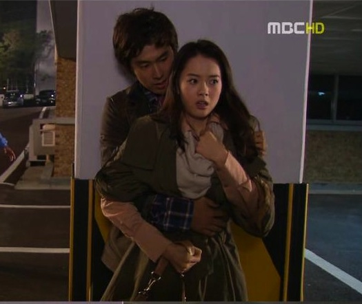 yn-drama110-3_20100804203425.jpg