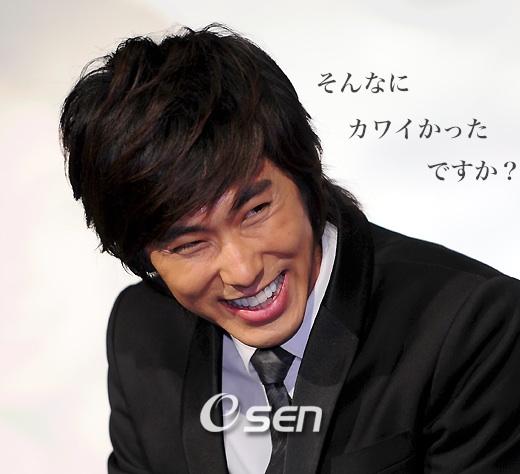 yn-drama1132-1.jpg