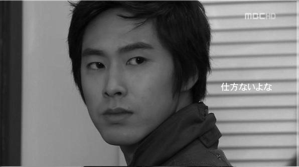 yn-drama114-3.jpg