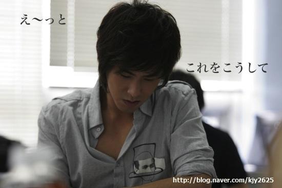 yn-drama1162-2.jpg