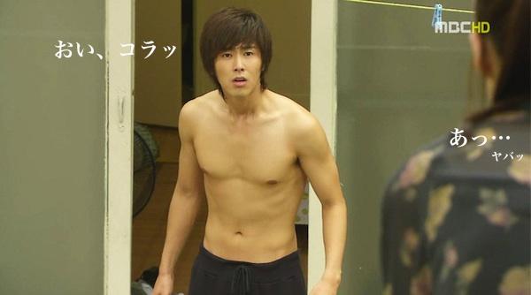 yn-drama1185-1.jpg