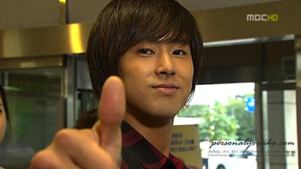 yn-drama1188-1_20100630233553.jpg