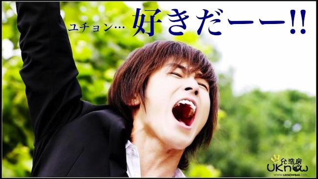 yn-drama1189-1.jpg