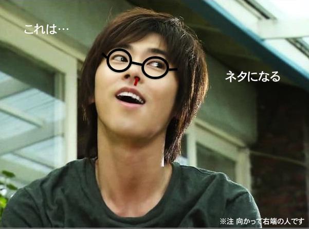 yn-drama1190-2.jpg