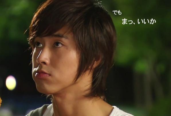 yn-drama1193-2.jpg