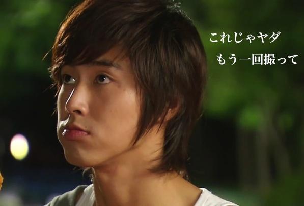 yn-drama1193-3.jpg