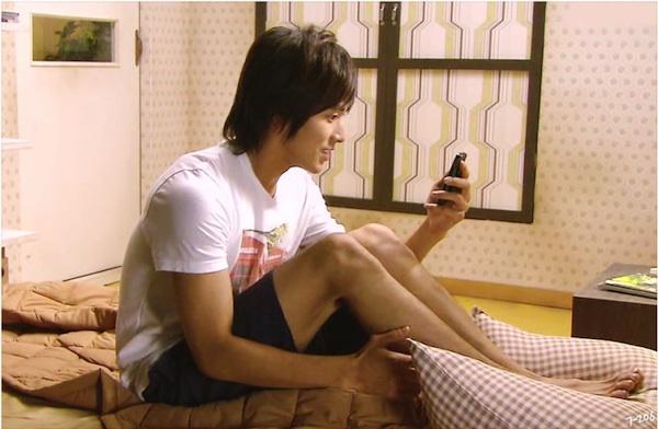 yn-drama1194-1.jpg