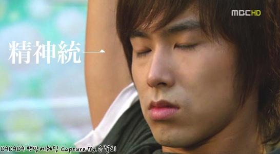 yn-drama1237-1.jpg