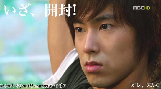 yn-drama1237-2.jpg