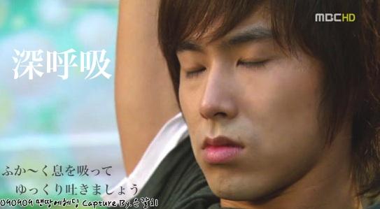 yn-drama1237-3.jpg