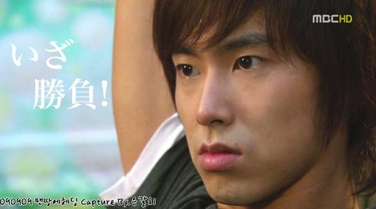 yn-drama1237-5.jpg