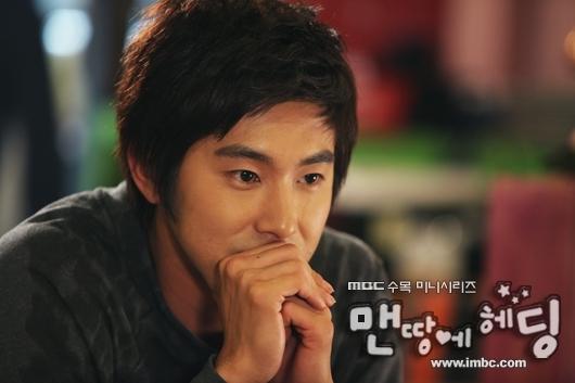 yn-drama123_20100630231535.jpg