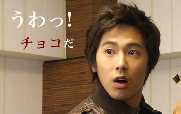 yn-drama1256-1.jpg