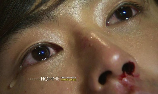 yn-drama1264-1.jpg