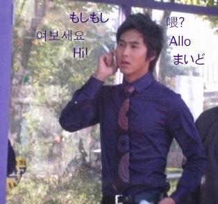 yn-drama1297-1.jpg