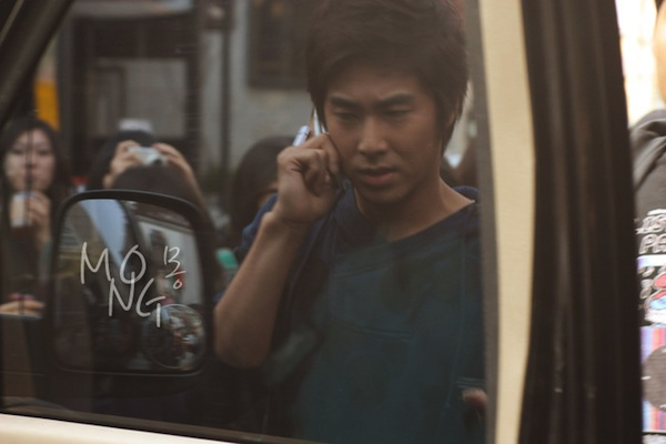 yn-drama1312-1.jpg