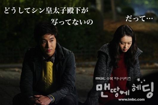 yn-drama150-1.jpg