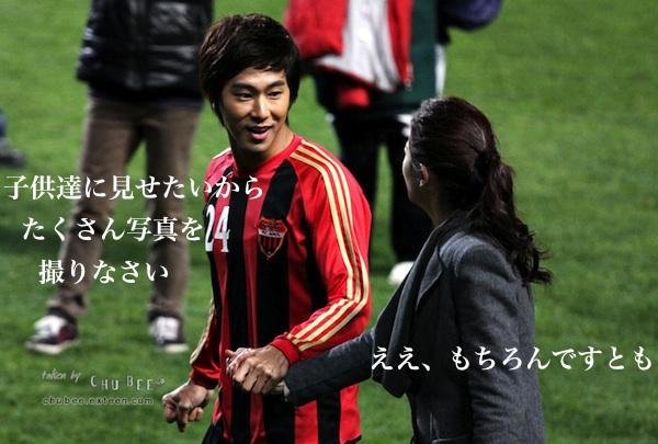 yn-drama270-1.jpg