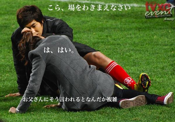 yn-drama273-1.jpg