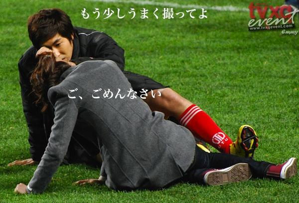 yn-drama273-2.jpg