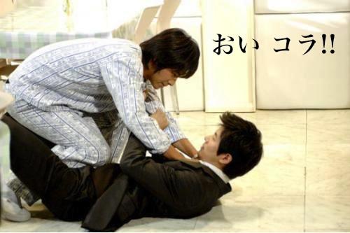 yn-drama316-1.jpg