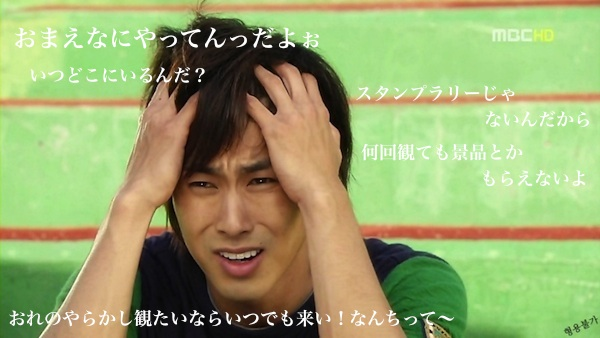 yn-drama37-4.jpg