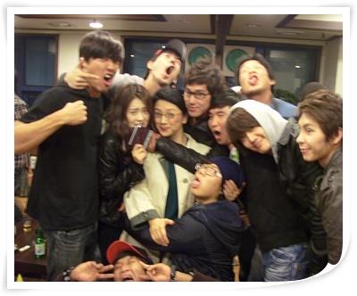 yn-drama403.jpg