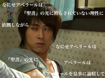 yn-drama480-3.jpg