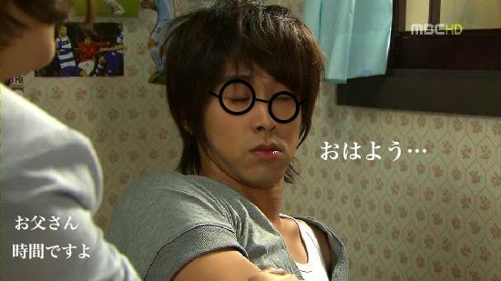 yn-drama481-5.jpg