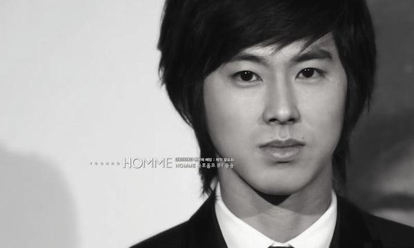 yn-drama53-1.jpg