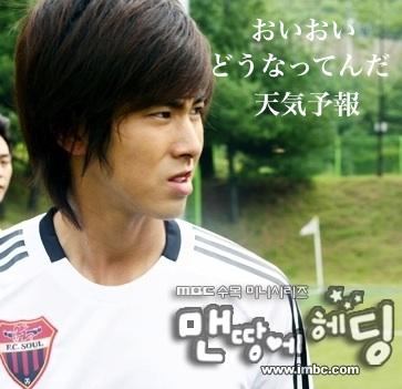 yn-drama666-1.jpg