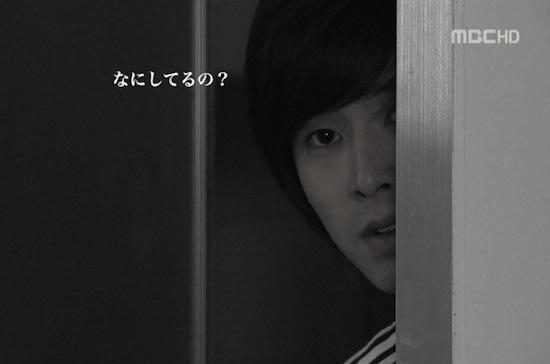 yn-drama710-1.jpg