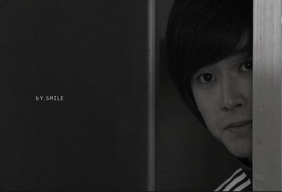 yn-drama710-2.jpg