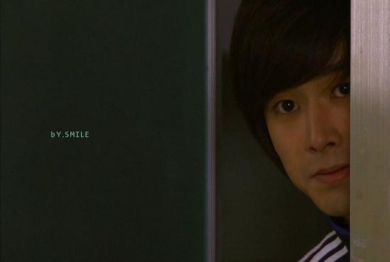 yn-drama710-3.jpg