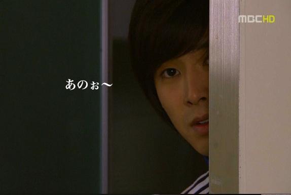 yn-drama710-3_20100716224930.jpg