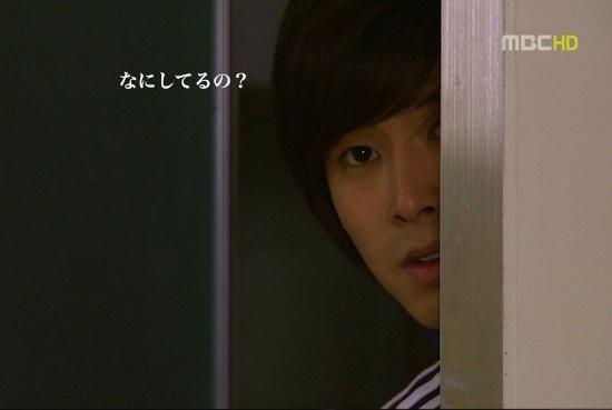 yn-drama710-4.jpg