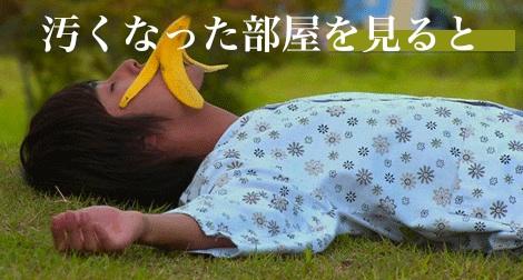 yn-drama745-1.jpg