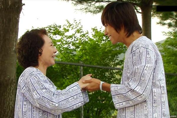 yn-drama804-1.jpg