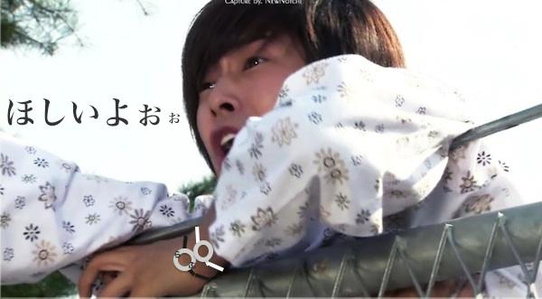 yn-drama808-5.jpg