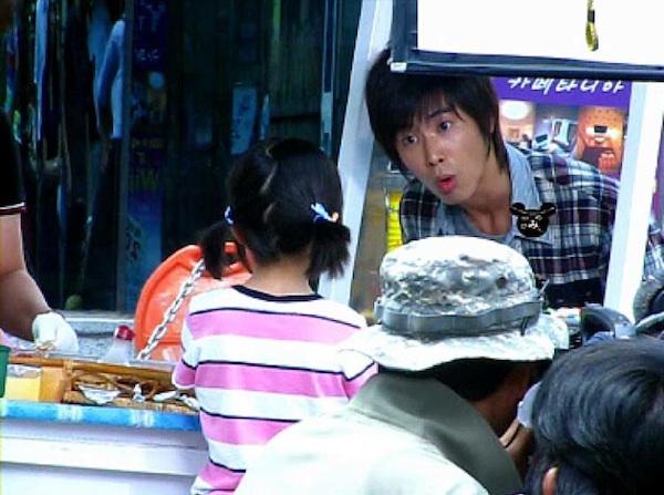 yn-drama836-1.jpg