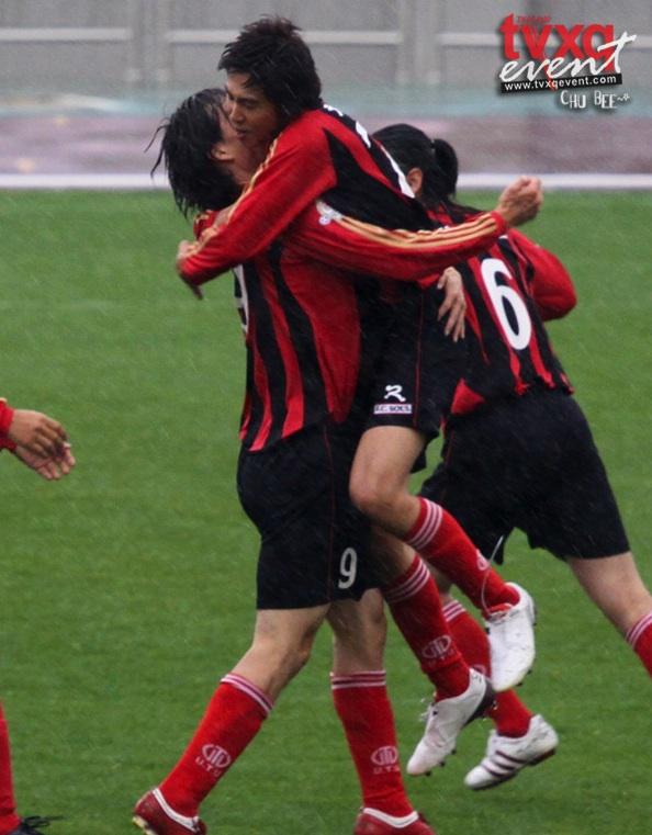 yn-drama85-1.jpg