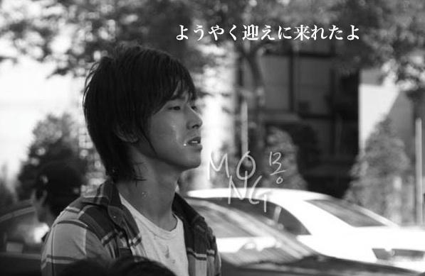 yn-drama858-2.jpg