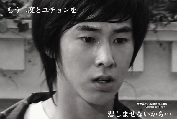 yn-drama864-1.jpg