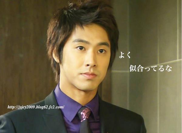 yn-drama907-2-1.jpg