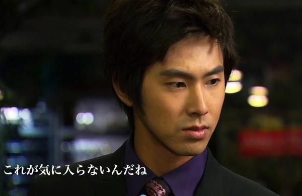 yn-drama919-1.jpg