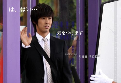 yn-drama951-1.jpg