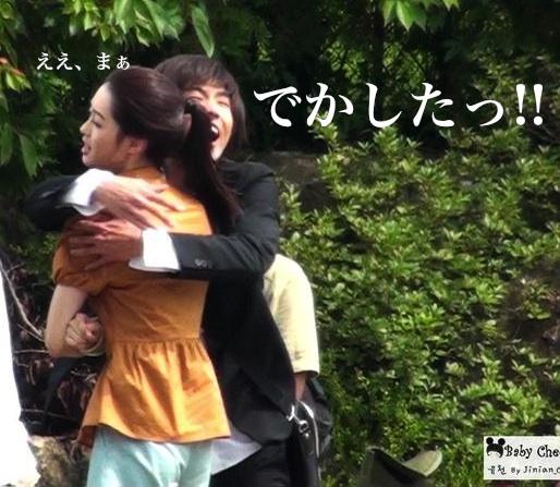 yn-drama953-1.jpg