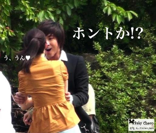 yn-drama954-1.jpg